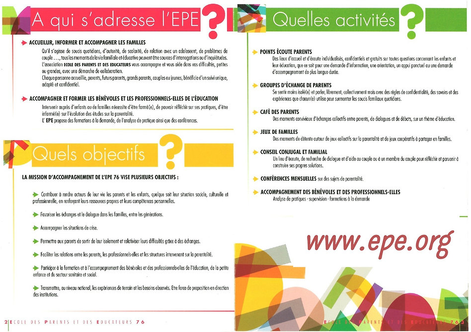 Plaquettes%2520EPE%252076_pages-to-jpg-0