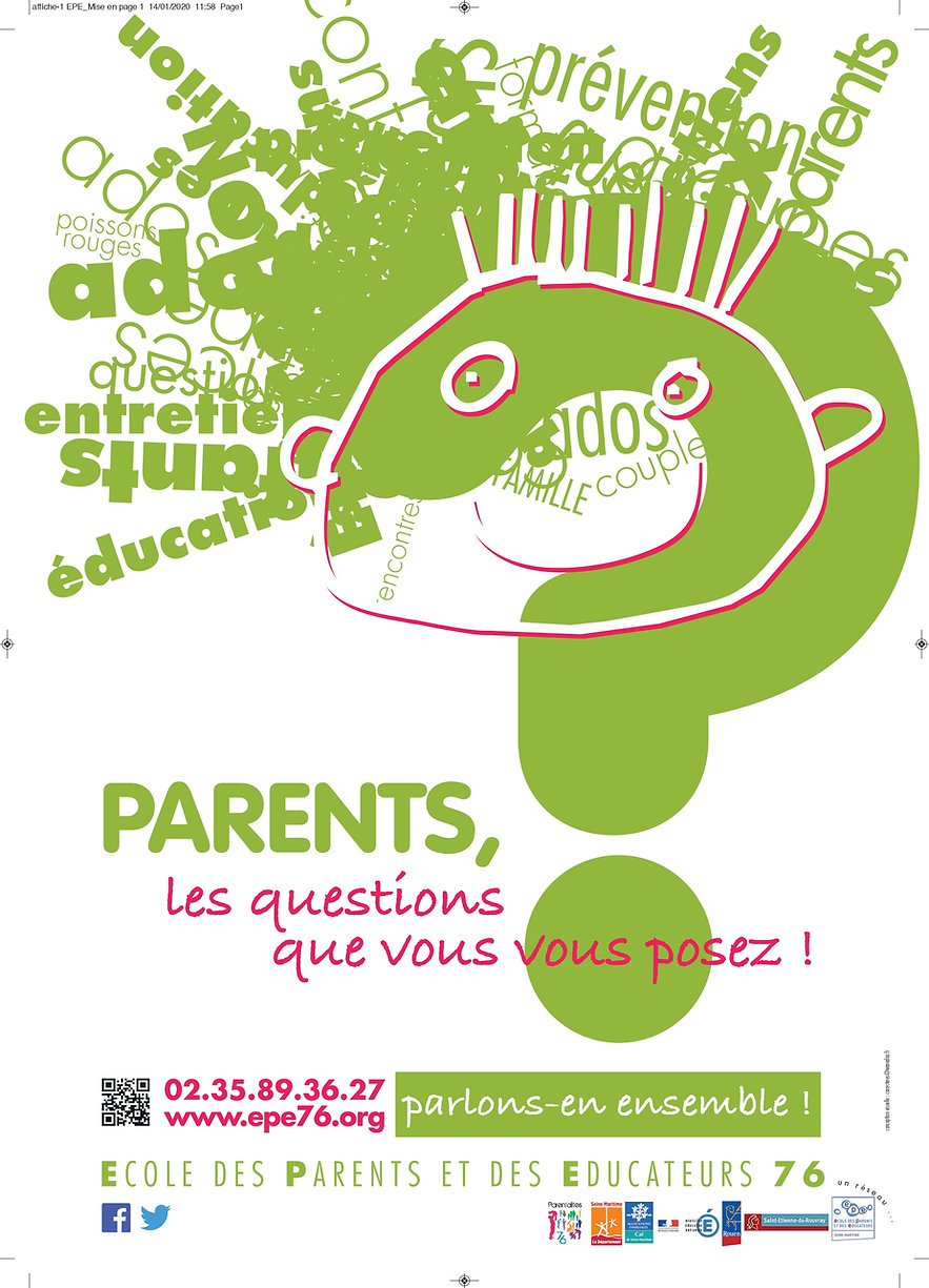 Affiche EPE76.org.jpg
