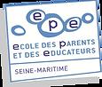 logo EPE rouen seine maritime.png