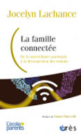 La_famille_connectée_collection_Ecole_de