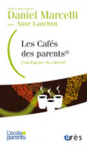 Le_café_des_parents_Lanchon_et_Marcelli.