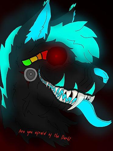 Are you afraid of the dark_.jpg