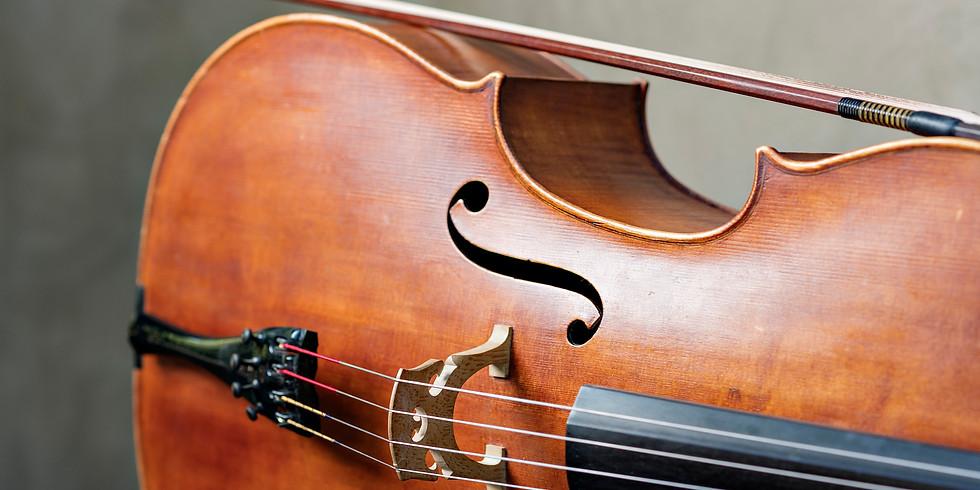 California Pops Orchestra (1)