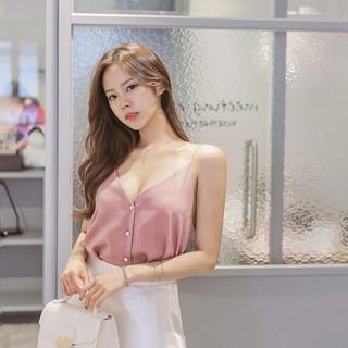 서울룸싸롱