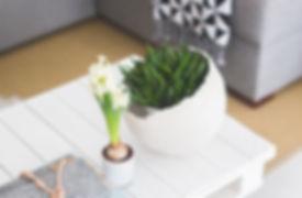Produção de decoração. Objetos de decoração, valorizar e complementar o ambiente. Toques finais. Construtoras apartamento em exposição para venda em impreendimntos imobiliários. Ambientes comerciais e residenciais. Levantamento de itens.