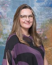 Photograph of Karen Dolan