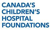Canada_s_Children_s_Hospital_Foundations