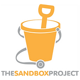 The Sandbox Project logo LARGE.png