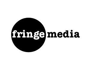 Fringe-Media.jpg