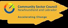 CSC-NL_Logo.png