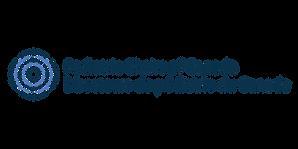 PCC_Logo_COL-01.png