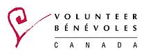 Volunteer-Canada_LAND.png