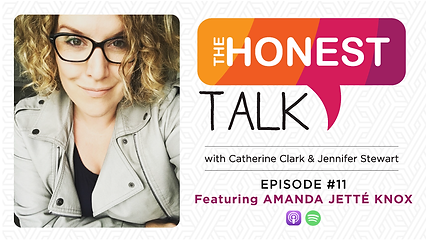 The_Honest_Talk_Ep11_twitter-01.png