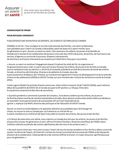 News Release - FR - Final_Page_1.jpg