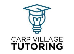 Carp-Village-Tutoring.jpg