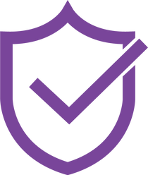 Policy-Icon_PUR.png