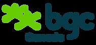 BGCC-Logo-Web_Colour.png