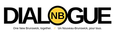 Logo noir avec slogan (no background).pn