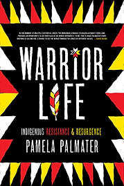 warrior life cover[1].png