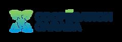 Cooperation Canada Logo Black.png