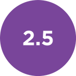 2.5M-Icon.png