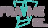 FRAYME-logo-col.png