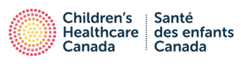 CHC_Logo_COL-01.png