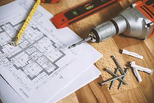 blueprint-designing-diagram-834892.jpg