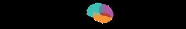 CHILD_BRIGHT_Network_Logo_Coloured_BILIN