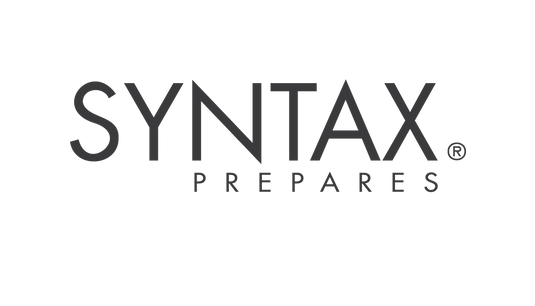 SyntaxPrepares- BLK - LOGO_2020-01.png