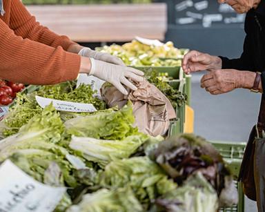 AMA Bauernmarkt