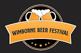 Wimborne beer festival.jpg