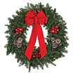 christmas-wreaths-xmwr101-64_1000.jpg