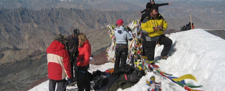 Stok kangri snowlion expeditions india 2.JPG