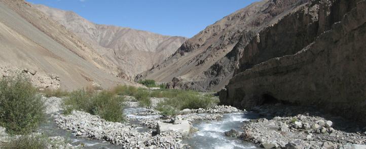 Indien_Stok KangriSnowlion expeditions india 7.JPG