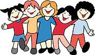 disegno-bambini-a-scuola-colorato.jpg