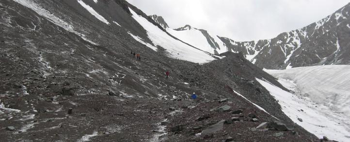Indien_Stok KangriSnowlion expeditions india 2.JPG