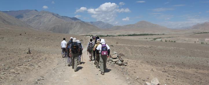 Indien_Stok KangriSnowlion expeditions india 8.JPG