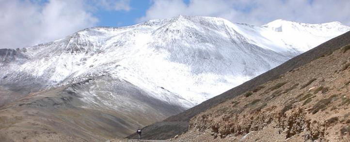 snowlion ladakh cycling.jpg
