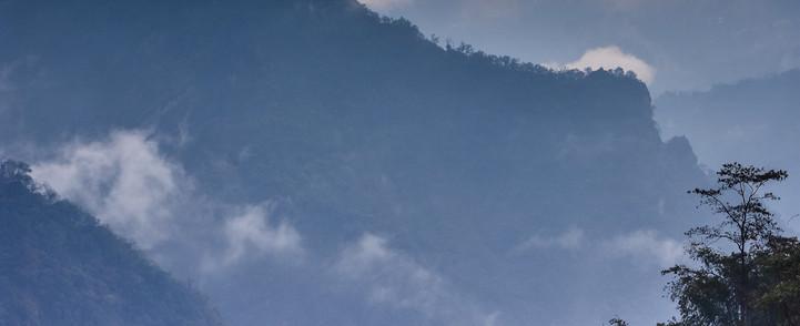travel-gangtok Snowlion expeditions 1.jp