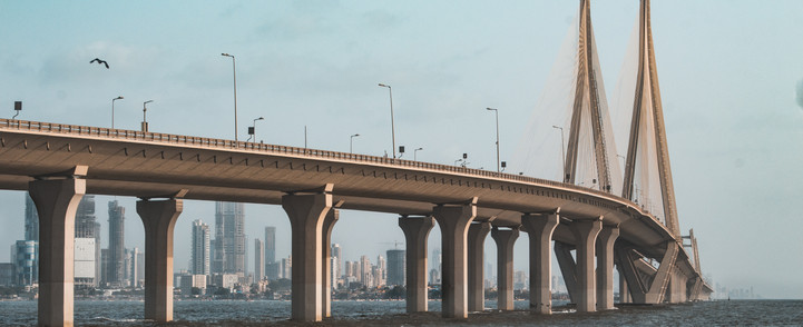 bridge-5216884.jpg