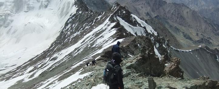 Stok kangri snowlion expeditions india 4.JPG
