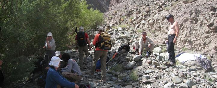 Indien_Stok KangriSnowlion expeditions india 6.JPG