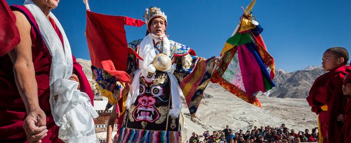 Oracle -ladakh-snowlion expeditions.jpg