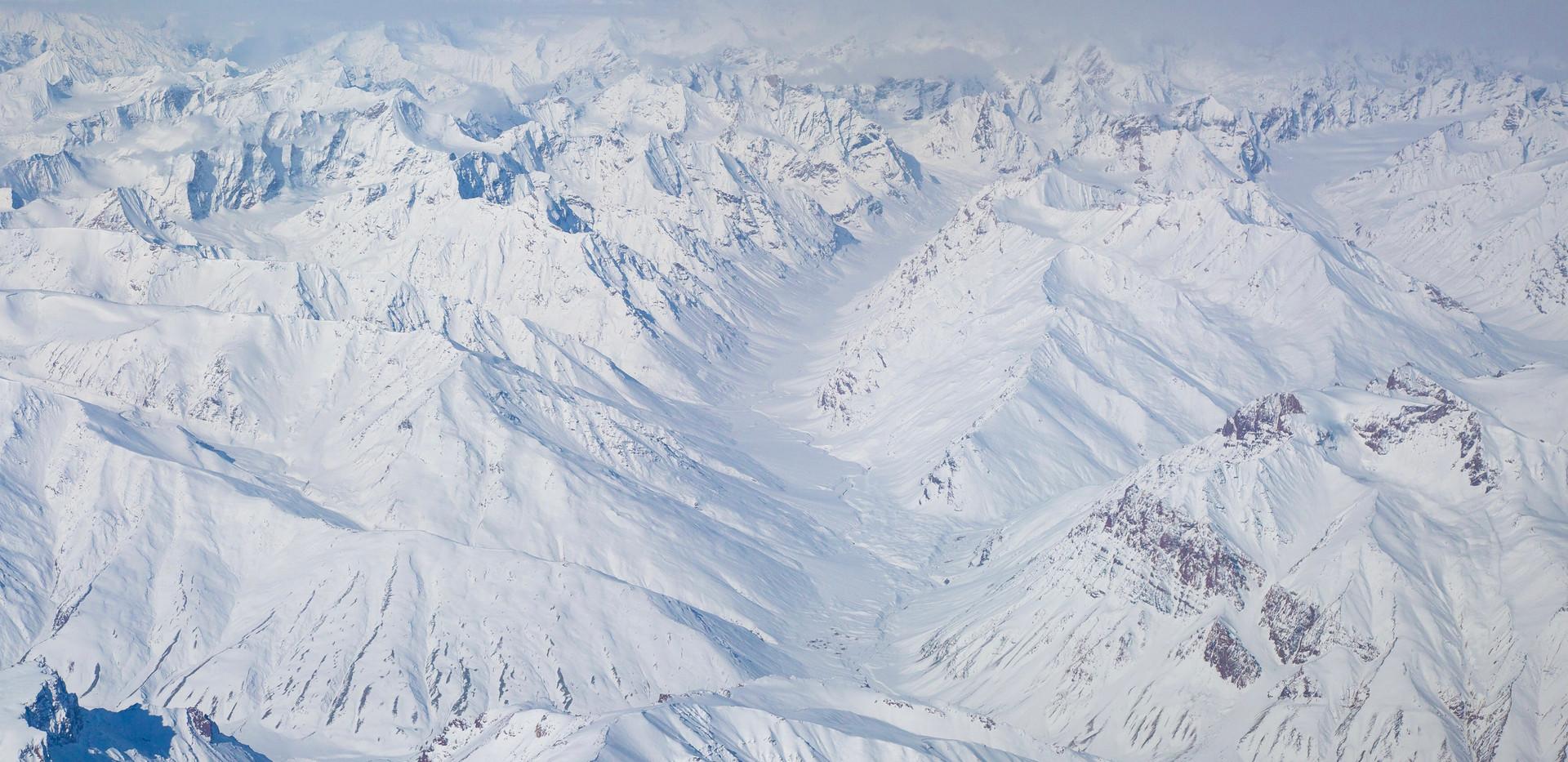 leh in winters- snowlion expeditions.jpg
