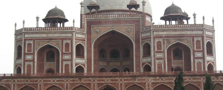 Indien_Stok Kangri_SLE 1.JPG