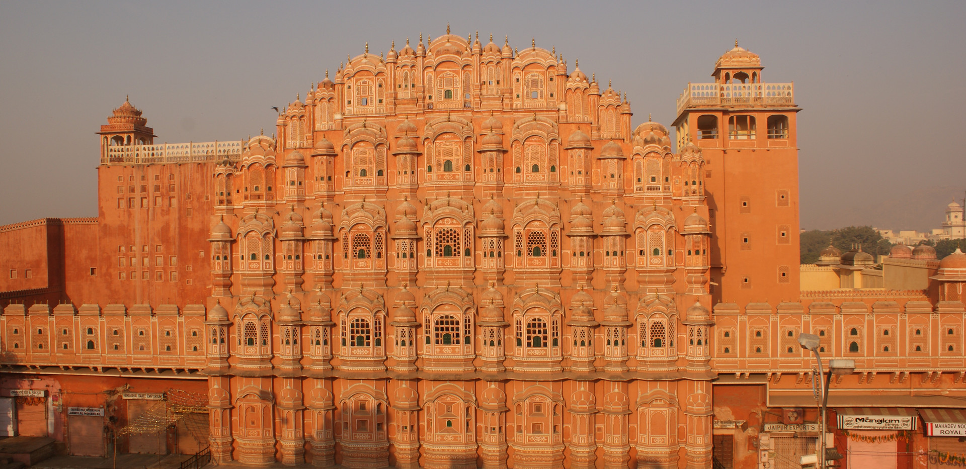 palace of winds2 - jaipur.JPG