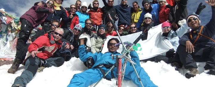 Stok kangri snowlion expeditions india 5.JPG