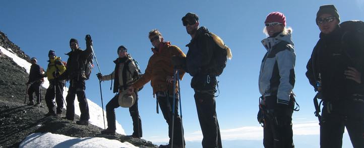Stok kangri snowlion expeditions india3.JPG