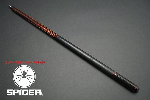 14713 コーカー Coker 2001年 ココボロ 子持6剣 バットのみ 10山 カスタム SPIDER